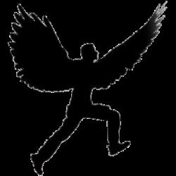 Burghfield Birdman
